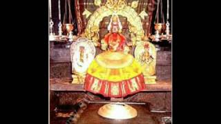 Thulasi Theertham   Mookambike Devi   Yesudas x264