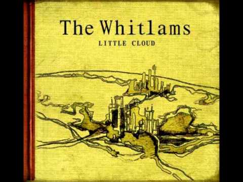 The whitlams best work