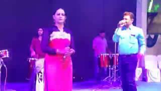 Download Hindi Video Songs - Gori radha ne kalo kaan-jayesh dave(nitin sadhu 9925339508)