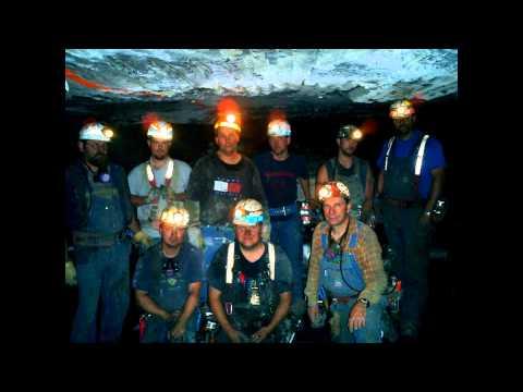 White River Pride, Hazleton, 5 Star Prosperity Mines