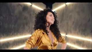 Kantik Ft. Ebru Yaşar - Cumartesi ( Club Remix ) TÜRKÇE POP