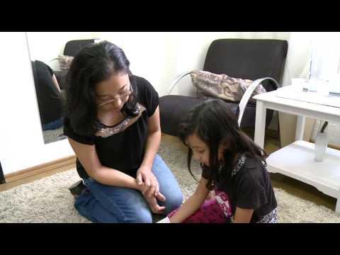 Você Pode Ser Feliz - Destaque: Síndrome de Tourette - 27/07/2015