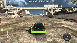 Lets Play Auto Club Revolution - Part 1 - Best sounding car in the game 06-02-2014