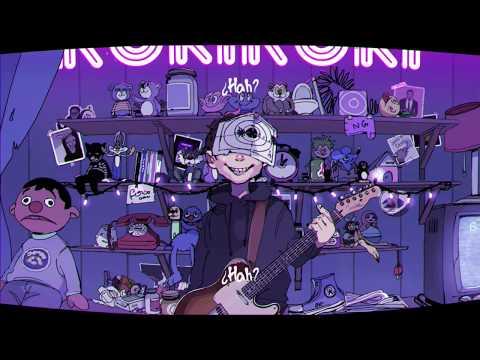 【Kagamine Rin Ft. MikitoP】Roki【Sub Español & Romaji】