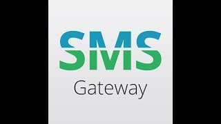 How to SMS Gateway  integration in Woocommerce ,Wordpress|SMS Alert Plugin |Message generate