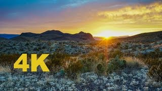 Backpacking Big Bend Nat Park Chisos Mountains Dodson Trail Juniper Canyon