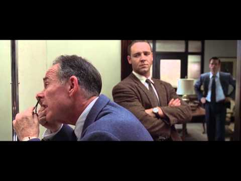 L. A. Confidential interrogation scene