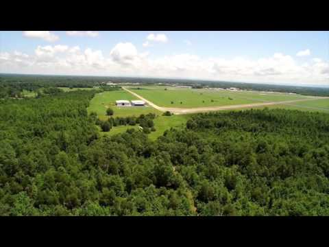 Tullahoma Airport Business Park