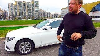 КЭШБЕРИ - главный всероссийский лохотрон и развод! Вся правда про кэшбери!!!