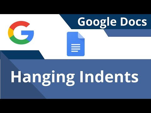 hqdefault - How To Get Rid Of A Footnote On Google Docs