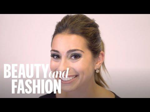winter-wedding-smokey-eye-makeup-and-hair-tutorial