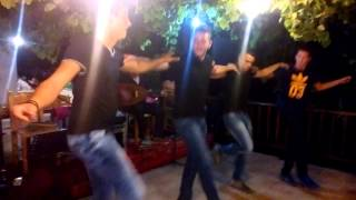 Свадьба в Греции. Крит 2015