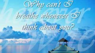 Liz Phair - Why Can't I with Lyrics