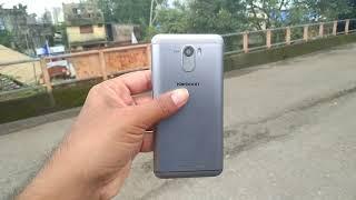 Karbon Aura Power 4g Plus Unboxing Full Review Best Mobile Under 5000 4000Mah Battery Cheaper mobile