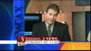 WCAX newsbreak fail