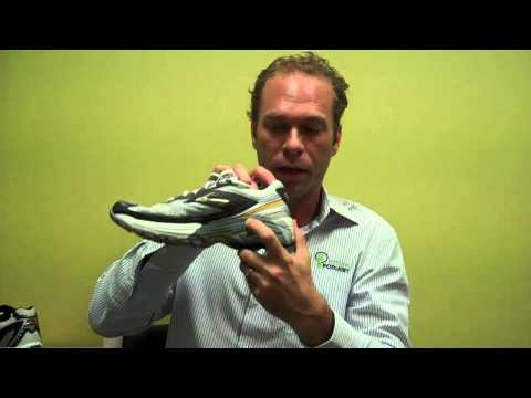 tips-for-choosing-running-shoes