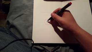 How To Draw BeyBlades