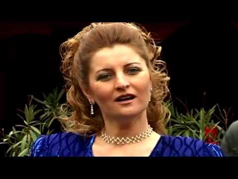Marinela Ivan - Intr-o casa ruinata