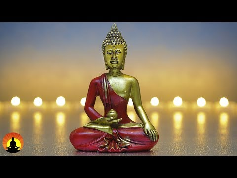 Zen Meditation Music, Soothing Music, Relaxing Music Meditation, Zen, Binaural Beats, �C