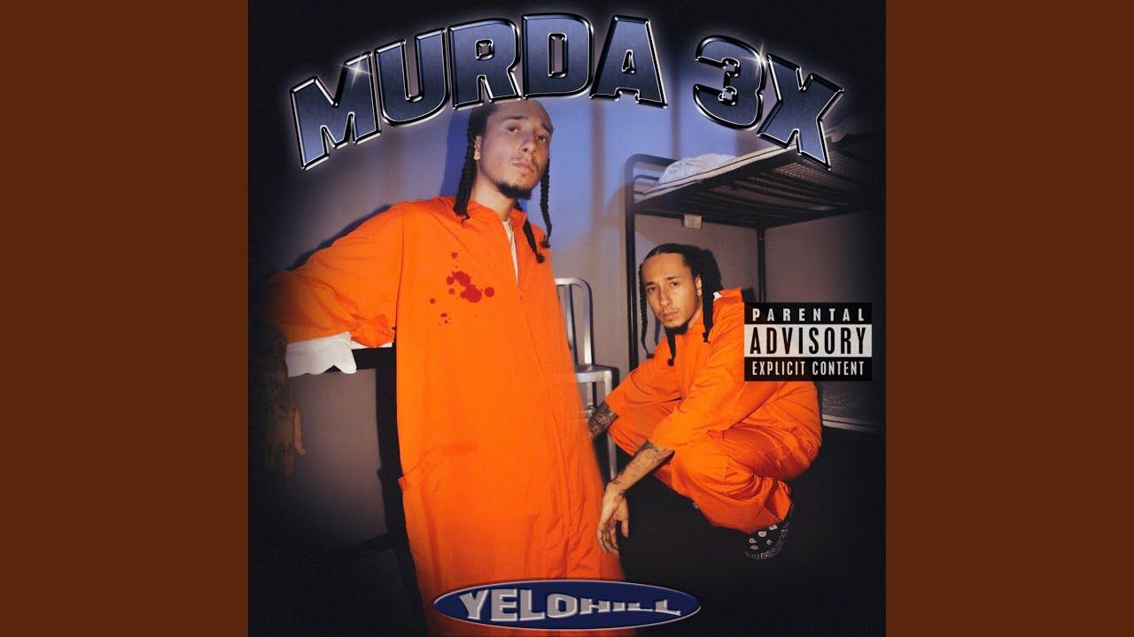 Download Murda 3x
