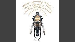 Desperado (Eagles 2013 Remaster)