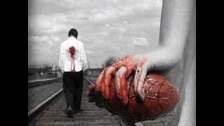 kartel de las calles( kdc ) - Adios amor!