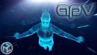 ASTRAL PROJECTION VOYAGERS: MISSION 1 ▶Astral Projection Music With Binaural Beats Isochronic Tones