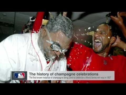evolution-of-baseball-champagne-celebrations