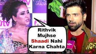 asha-negi-talks-about-marriage-with-boyfriend-rithvik-dhanjani