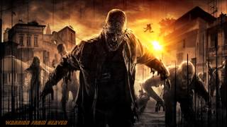 Lemoncake Music- Zombie Stomp (2015 Epic Dark Hybridized Electronic Action Orchestral Choir)
