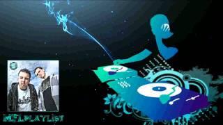 DJ Class vs. Wolfgang Gartner - Forever, I