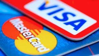 Вывод денег с MasterCard в Молдове / Приднестровье