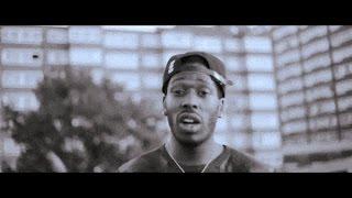 Skripture - Get It [OFFICIAL MUSIC VIDEO]