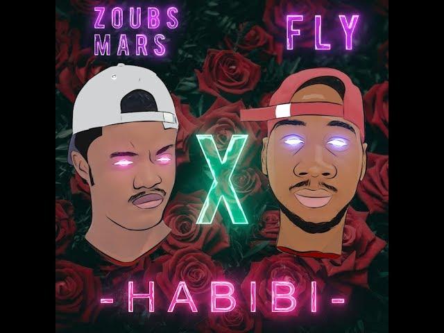 habibi-zoubs-mars-feat-fly-clip-officiel-zoubs-mars