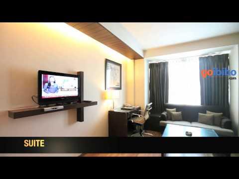 Bamyan Boutique Hotel Delhi | Hotels in Delhi