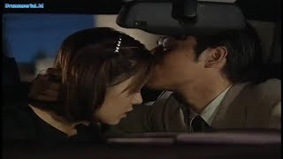 Korean romance drama-All About Eve ( You Can't Say)