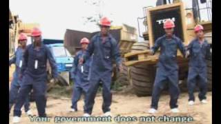 Chioma Okwuoha 1A- Igbo gospel praise