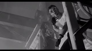 CES Cru - Sound Bite - Official Music Video