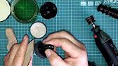 Отмыть застарелые загрязнения можно с помощью седельного мыла, которое продается в. С помощью мыла и воды следует создать пышную пену.