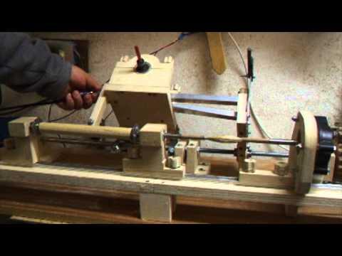 Marlin floats produzione made in italy di galleggianti for Copiatore per tornio legno autocostruito