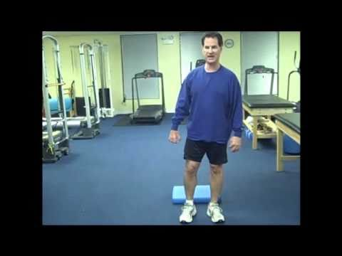 Golf Strength Exercises For A More Powerful And Consistent Golf Swing