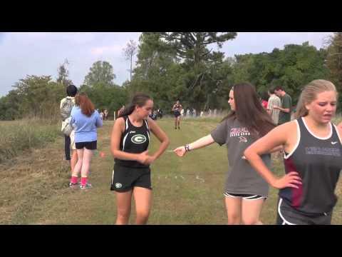 Mulberry Meet #2 Girls Raw Footage 2014