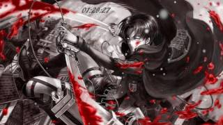 Nightcore~ Down And Dirty