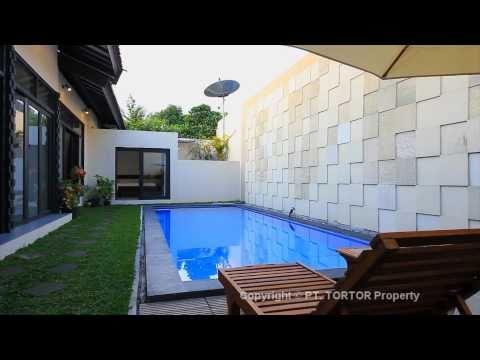 Affordable 2 bedroom villa rental private pool beach restaurants