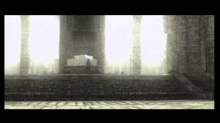 Shadow of the Colossus ep.01 (Let