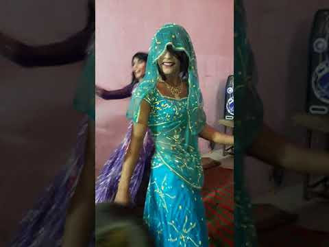 Dance party ke liye Sam park kre