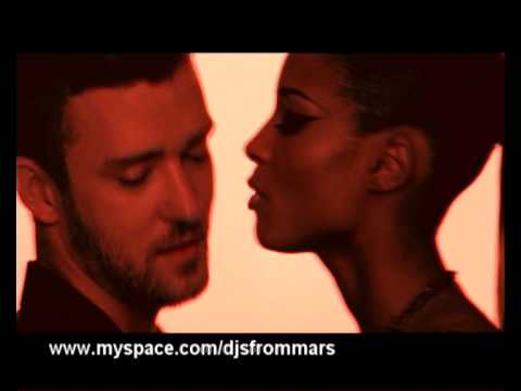Ciara ft justin timberlake sex — 13