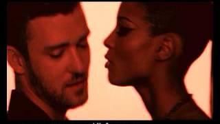 Ciara Feat Justin Timberlake - Love Sex Magic (Djs From Mars Remix)