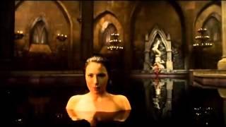 Fright Night 2  New Blood Video 2013   IMDb