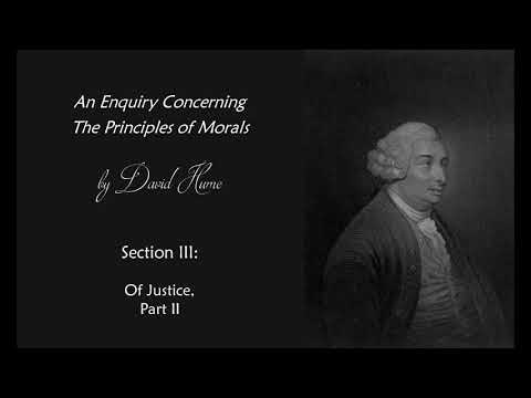 david-hume,-an-enquiry-concerning-the-principles-of-morals---section-iii.-of-justice,-part-ii